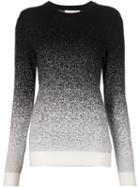 Jason Wu Degrade Sweater