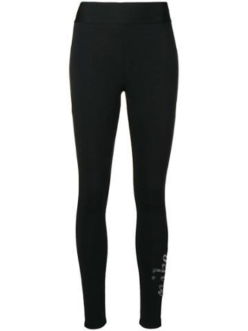 Nike Nike Aq7872c010 010 - Black