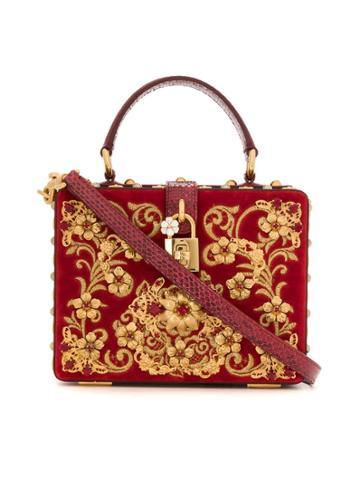 Dolce & Gabbana Dolce & Gabbana Bb5970az398 80303 Natural