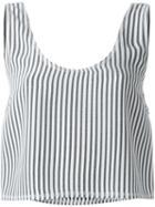 Rachel Comey 'pryor' Vest
