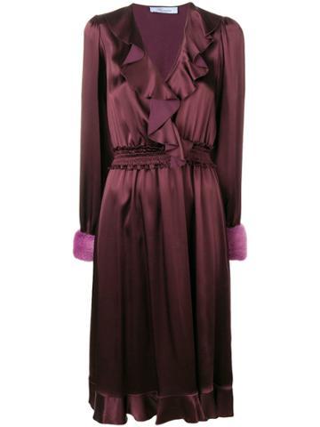 Blumarine Blumarine 2728 2258 - Purple