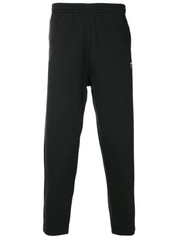 Adidas Adidas Originals Nmd Track Pants - Black