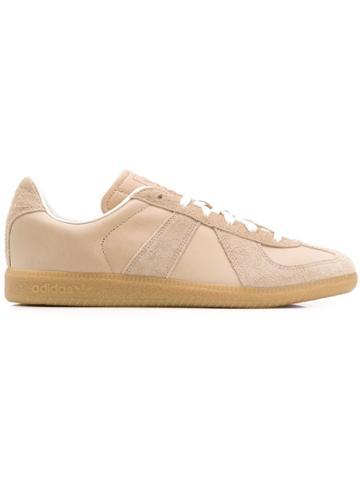Adidas Adidas Originals Bw Army Sneakers - Neutrals