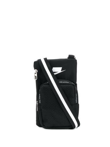 Nike Sport Summit Waistpack - Black