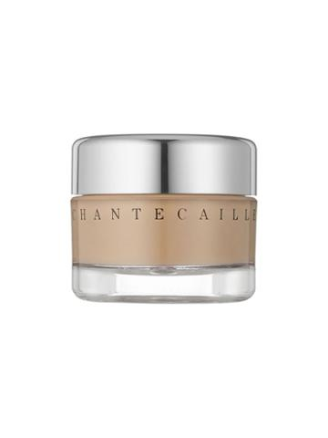 Chantecaille Banana