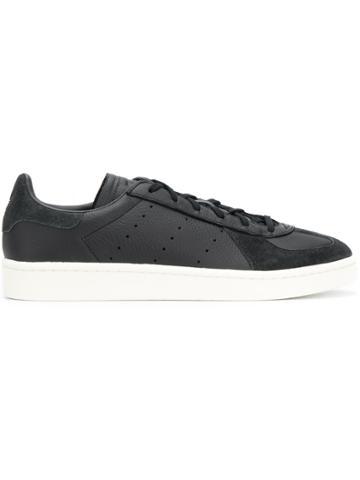 Adidas Originals Adidas Originals Bw Sneakers - Black