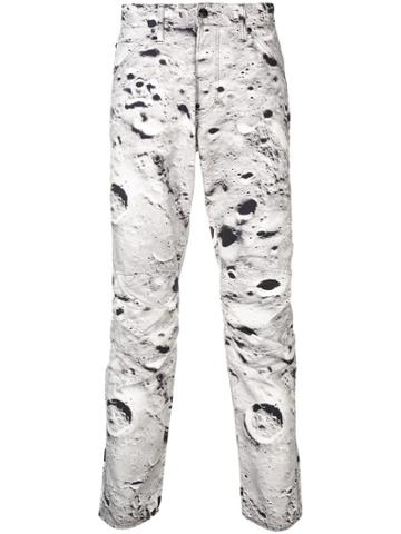 G-star Raw Research G-star Raw Research D04956a3649679133669 Nero -