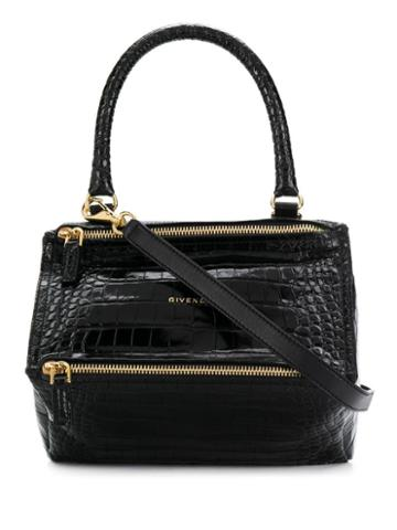 Givenchy Givenchy Bb500ab0lk 001 - Black