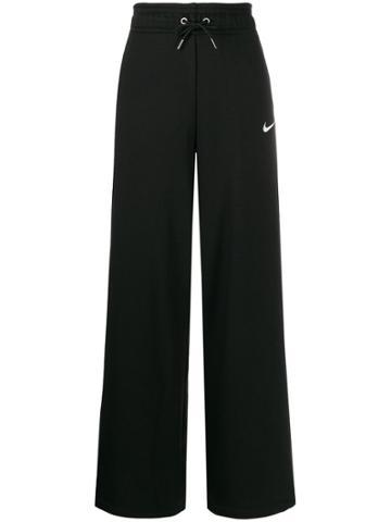 Nike Nike Cj6357nero010 Nero010 - Black