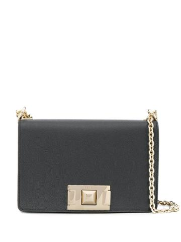 Furla Furla 1064420 Nero Leather/ - Black