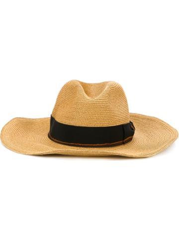 Filù Hats Woven Hat