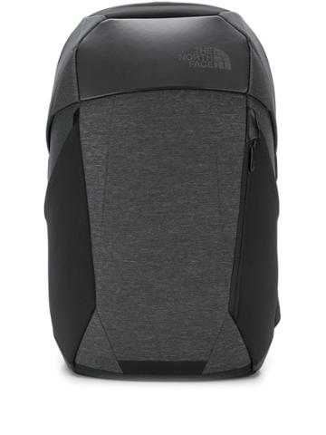 The North Face Utility Backpack - Grey