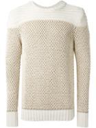 Belstaff 'kamden' Sweater