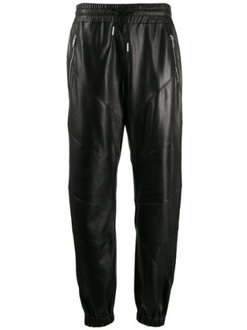 Givenchy Givenchy Bw50en60hv 001 - Black
