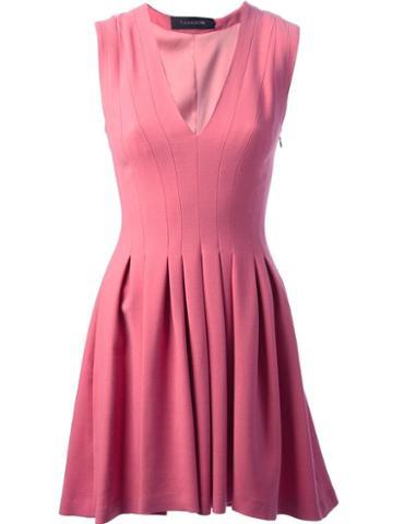 Thakoon Skater Dress