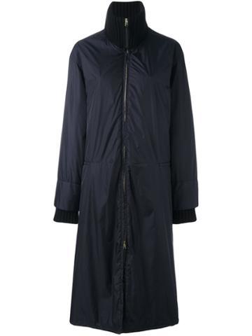 Marni Oversized Puffer Coat