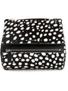 Givenchy Medium 'pandora Box' Bag