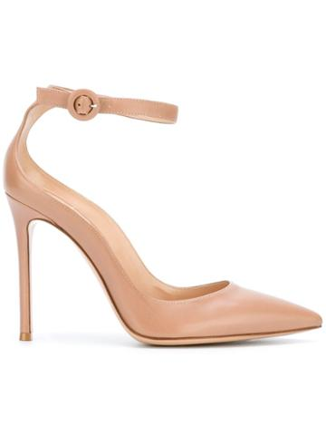 Gianvito Rossi 'sofia' Pumps