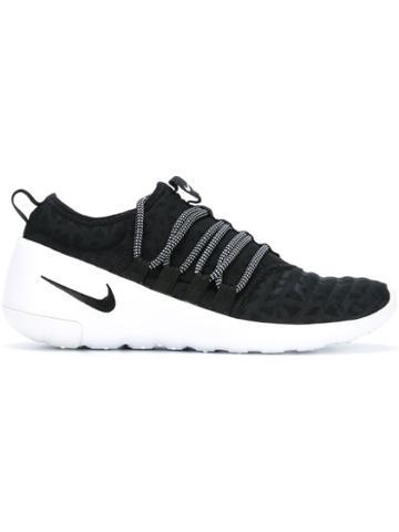 Nike 'payaa' Sneakers