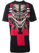 Marcelo Burlon County Of Milan 'varadero' T-shirt