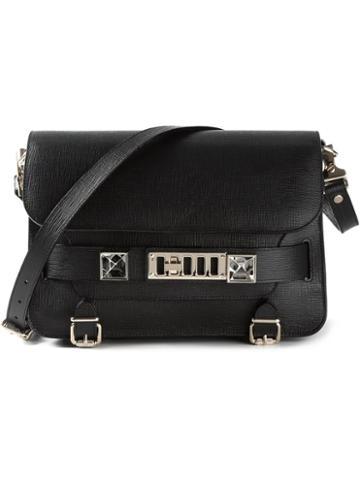 Proenza Schouler Medium'ps11' Shoulder Bag