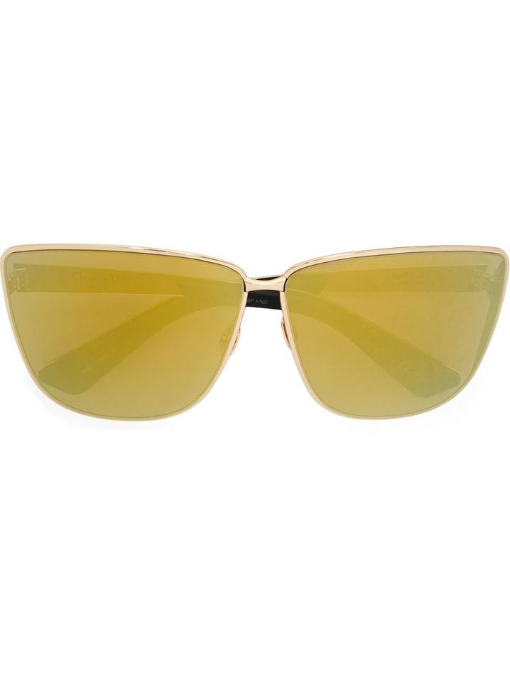 Dior Eyewear 'dior Futurist' Sunglasses