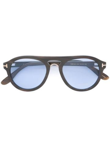 Tom Ford 'tom N3' Glasses