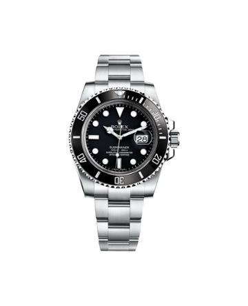 Fashion Concierge Vip Rolex - Submariner - Unavailable
