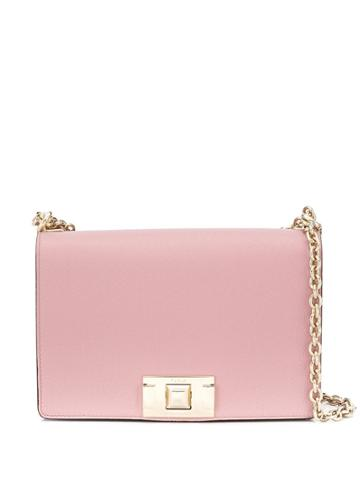 Furla Furla 1045356 Rosant Leather/ - Pink