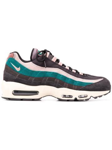 Nike Nike 538416 18 - Grey