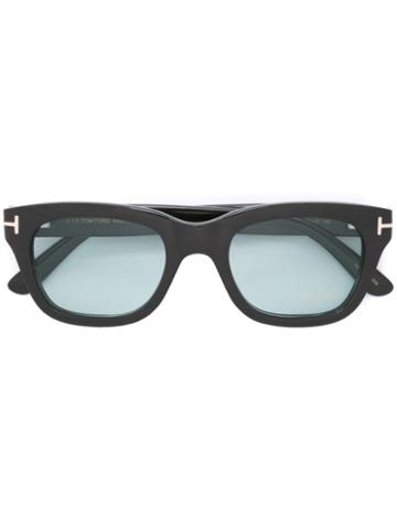 Tom Ford 'tom N5' Glasses