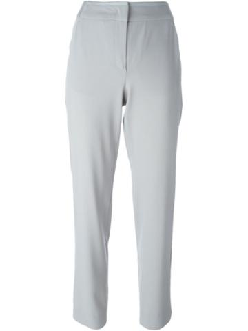 Armani Collezioni Tailored Trousers