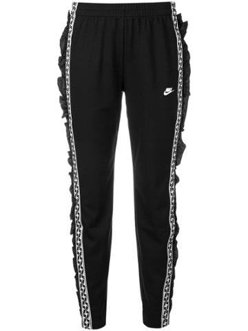 Nike Nike Ar4938m010 010 - Black