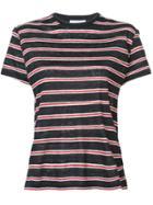 Harmony Paris Tilda Striped T-shirt - Blue