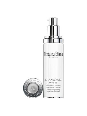 Natura Bisse Diamond White