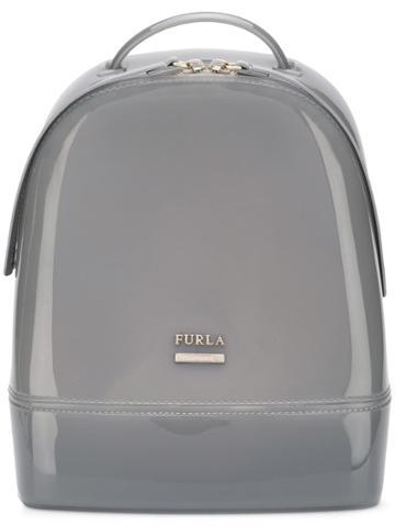 Furla Furla 977193 Onice Synthetic->pvc - Grey