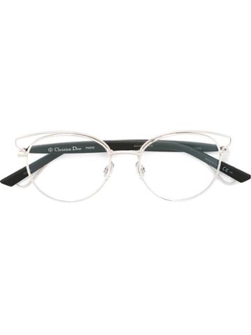 Dior Eyewear 'sideralo' Glasses