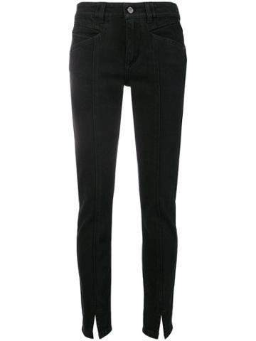 Givenchy Givenchy Bw50a55077 001 - Black