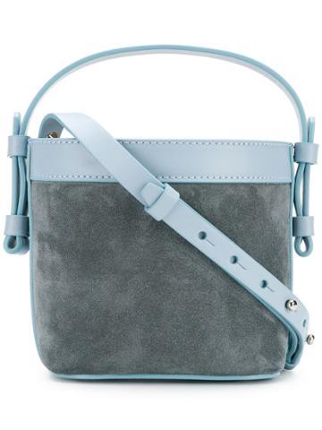 Nico Giani Nico Giani Ng1012adenia Libl Furs & Skins->calf Leather -