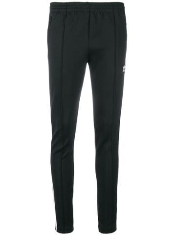 Adidas Adidas Originals Sst Track Pants - Black