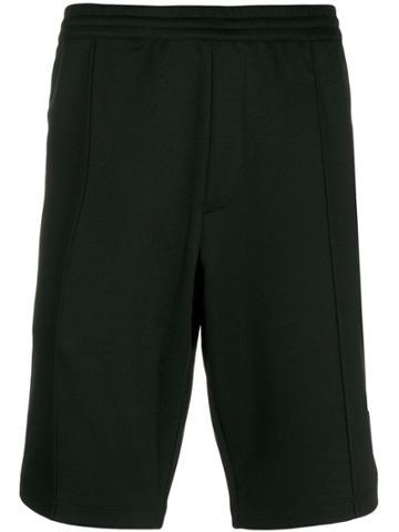 Helmut Lang Track Shorts - Black
