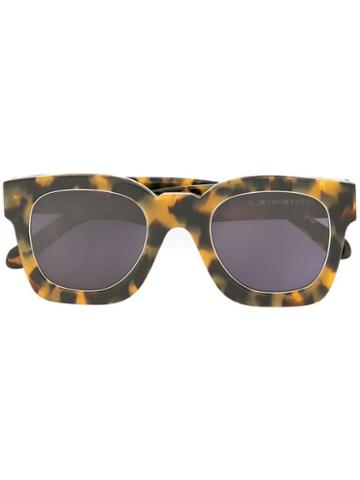 Karen Walker - Yellow