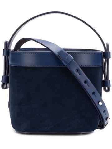 Nico Giani Nico Giani Ng1041adenia Dabl Furs & Skins->calf Leather -