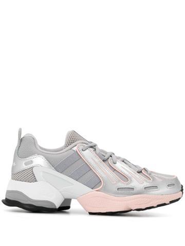 Adidas Adidas Ee5157argento Argento - Grey