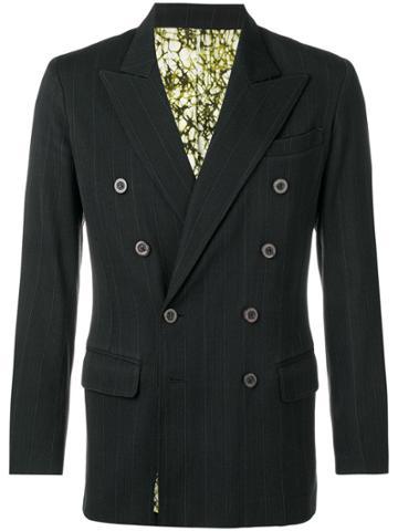 Jean Paul Gaultier Vintage Gaultier Jacket - Black
