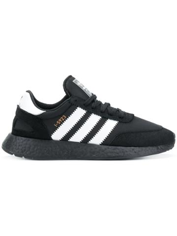 Adidas Adidas Originals I-5923 Sneakers - Black
