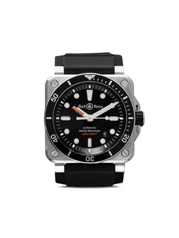 Bell & Ross Br 03-92 Diver 42mm - Unavailable