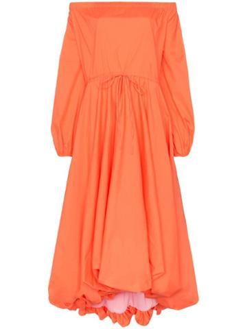 Staud - Orange
