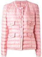 Moncler 'debelle' Padded Jacket