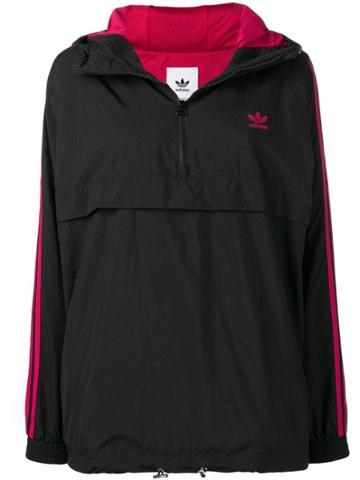 Adidas Adidas Dx4308 Black